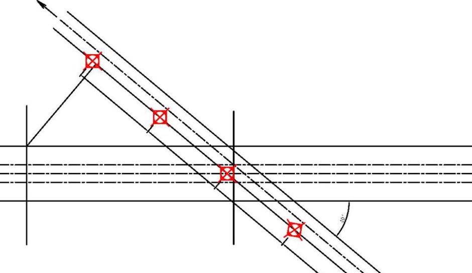 隧道振动监测